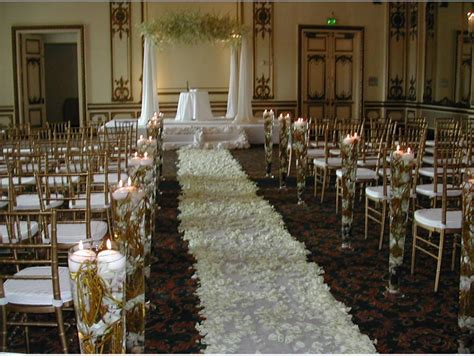 church decorating ideas for wedding church decoration ideas decoration