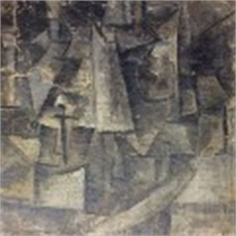 picasso paintings found in garage stolen retrieved after more than a decade cnn