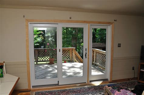 patio doors clearance clearance patio doors patio door clearance special