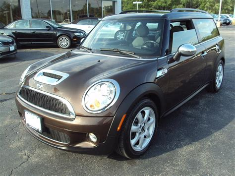 old cars and repair manuals free 2009 mini cooper clubman lane departure warning service manual old car owners manuals 2009 mini cooper instrument cluster 2010 mini cooper