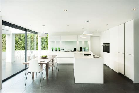 interior home painting ideas best interior paint for appealing colorful home interior amaza design
