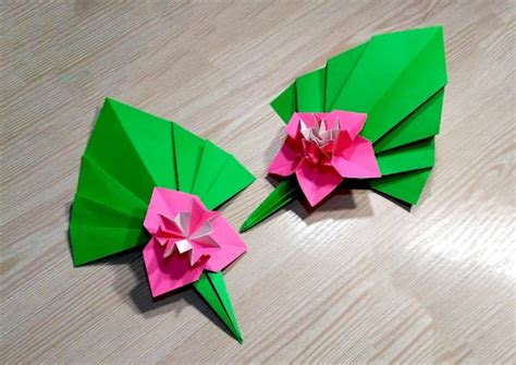 creative origami free coloring pages creative origami ideas 101 coloring