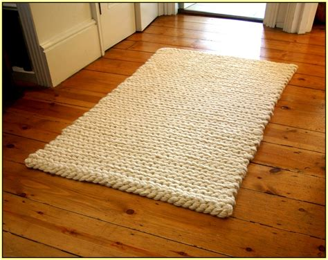 braided wool area rugs braided rugs uk ehsani rugs