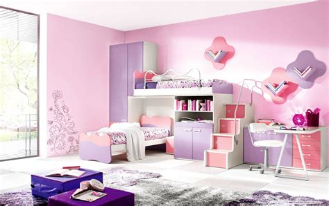 toddlers bedroom furniture sets toddler bedroom sets bedroom furniture sets besides