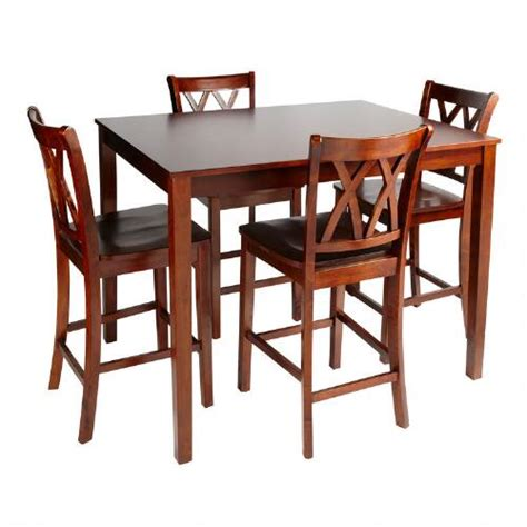 high dining table and chairs high top dining room inspiration table sets best four high
