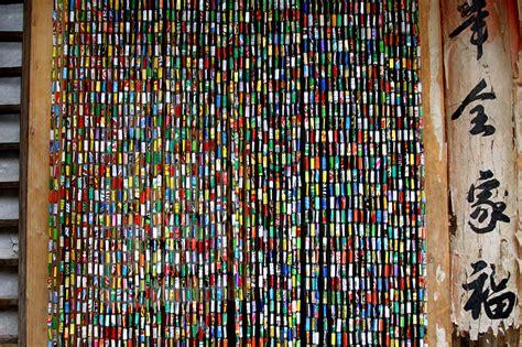 beaded doorway bead doors wooden bead door curtain wooden curtain