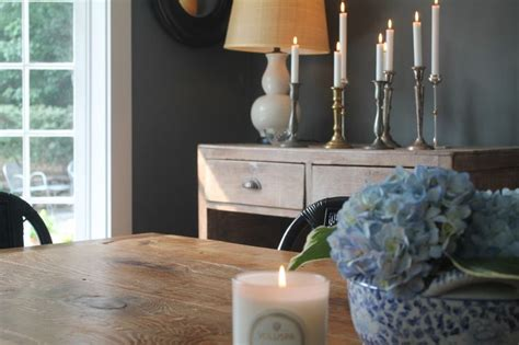 sherwin williams sassy blue 1241 1000 images about my dining room makeover on