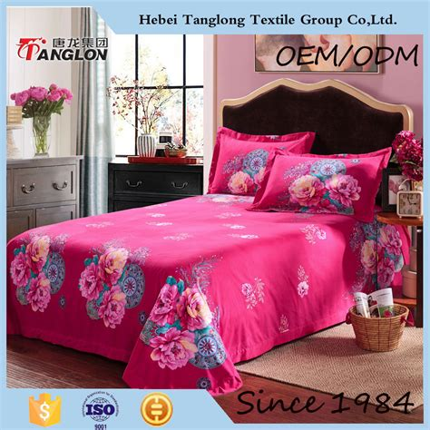 cheap size bedding cheap size comforter sets sell 4pcs bedding sets cheap