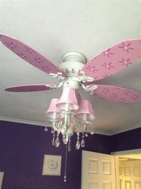 chandelier fan combo chandelier ceiling fan combination s purple