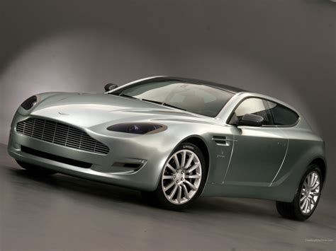 Car Wallpapers Collection Zip by Wallpapers Aston Martin Car Collection 159 Wallpapers