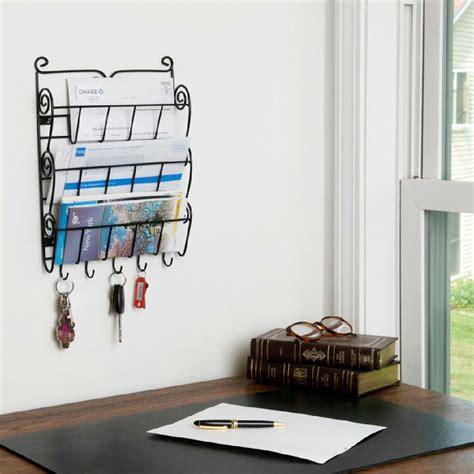 wall mounted desk organizer wall mounted desk organizer ideas greenvirals style