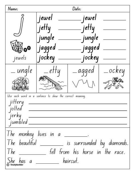 ji words in scrabble five letter words beginning with ji docoments ojazlink