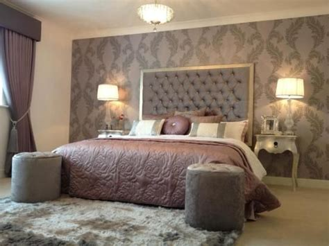 uk bedroom designs decorating ideas for bedrooms every bedroom furniture