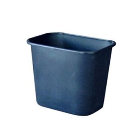 small waste basket 12 litre small waste basket i m rubbish