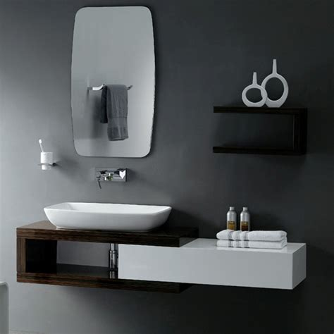 bathroom vanities modern bathroom gorgeous bathroom design with modern small white