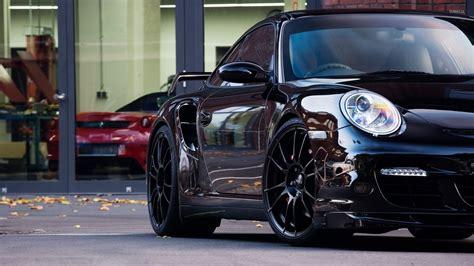 Car Wallpaper Porsche by Porsche Wallpaper Car Wallpapers 33765