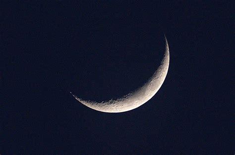 crescent moon astrological musings scottishsiren s