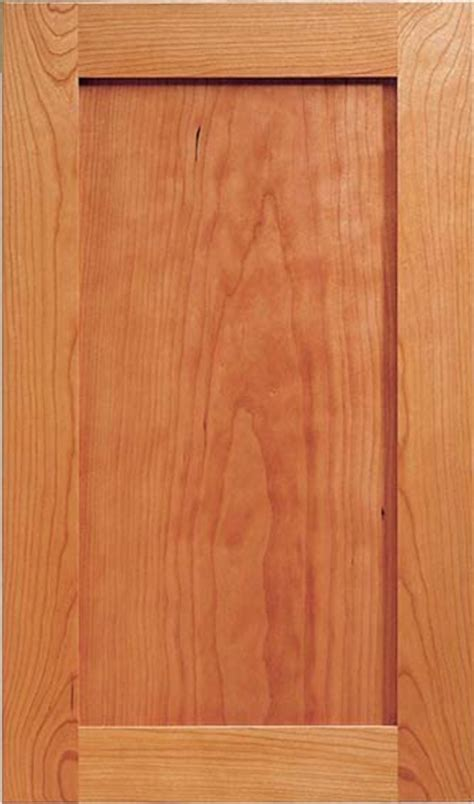 cherry wood kitchen cabinet doors cabinet doors in kitchen cherry wood vs cherry plywood