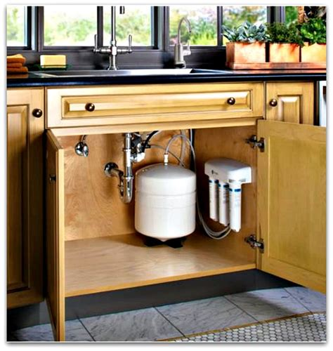 kitchen sink water filter 15 great counter water filters for sale