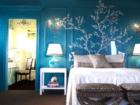 theme bedroom decorating ideas 20 blue bedrooms decoration ideas for blue theme rooms