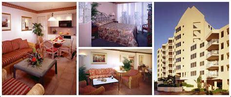 villas at fortune place floor plan 100 villas at fortune place floor plan ansley place