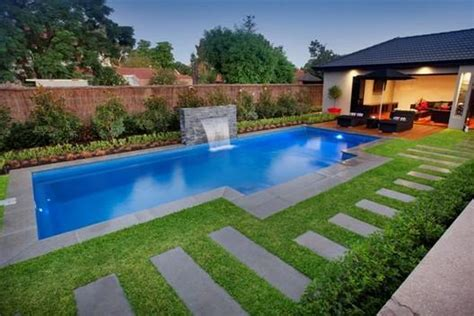 swimming pool designer pool design ideas get inspired by photos of pools from