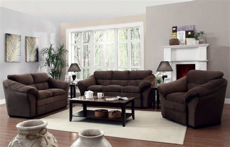 furniture living room set modern living room furniture set marceladick