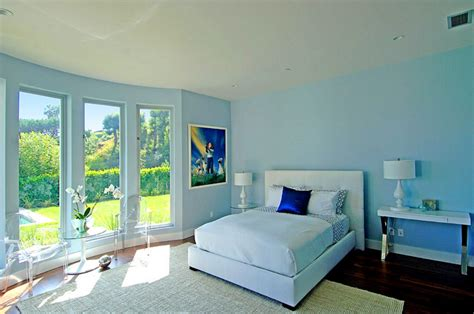 bedroom wall colors best bedroom wall paint colors best bedroom wall colors