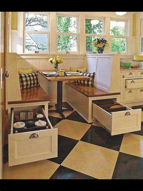 kitchen bench ideas banquette storage bench plans woodworking projects plans