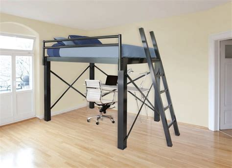 bed adults interesting ideas of loft bed for adults homestylediary