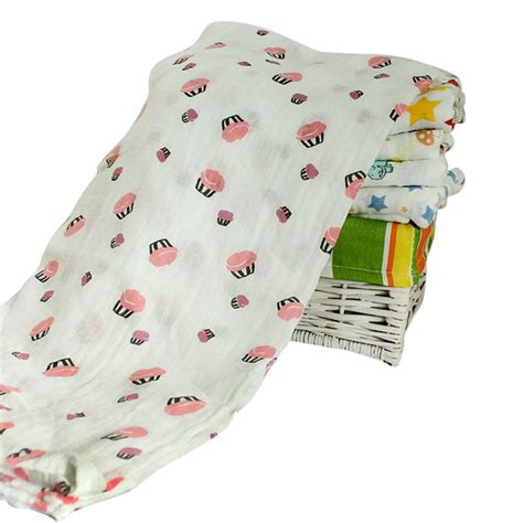 swaddling baby in crib swaddle baby in crib swaddling may be a sids risk for