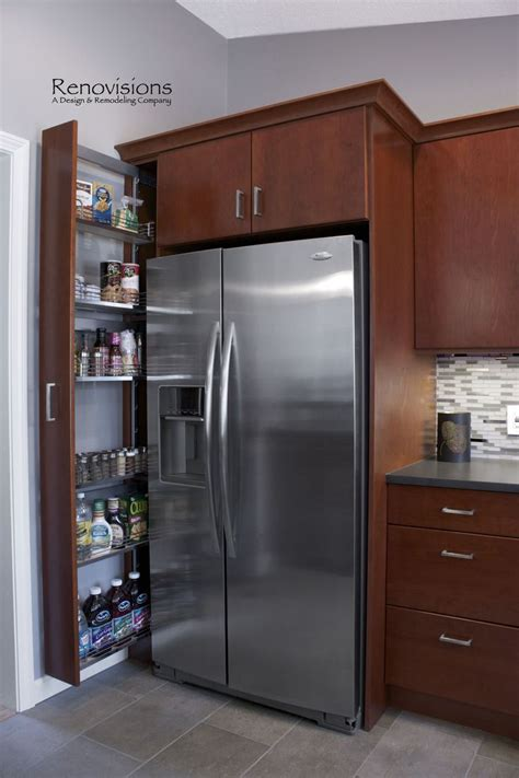 contemporary kitchen cabinets for a best 25 contemporary kitchens ideas on