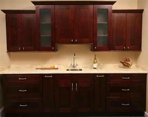 mocha kitchen cabinets mocha kitchen cabinets quicua