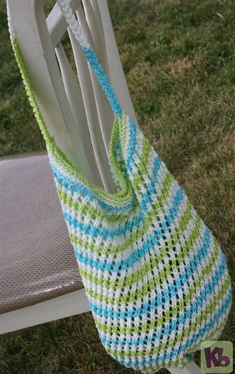 knitting market 17 best images about loom knitting patterns and projects