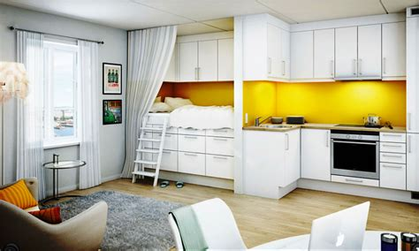 small bedroom design ideas for ikea small bedroom design ideas the best bedroom inspiration