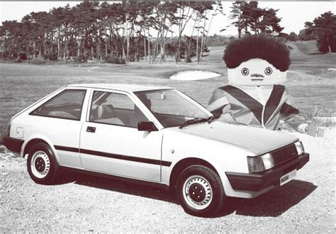 1980s Car by The Best And Worst Cars Of The 1980s Confused