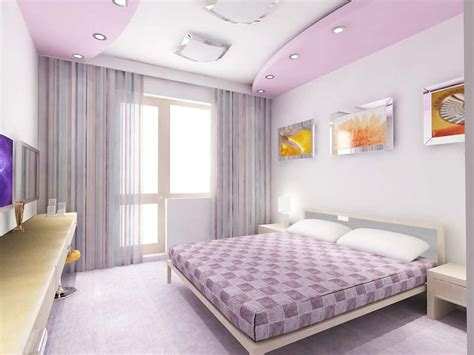 false ceiling designs for bedroom false ceiling designs for bedrooms collection