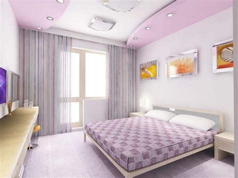 pop design for ceiling in bedroom false ceiling designs for bedrooms collection