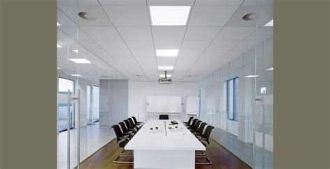 from ceiling suspended ceiling prices how to apply suspended ceiling
