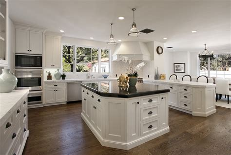 beautiful modern kitchen designs beautiful kitchens eat your out part one