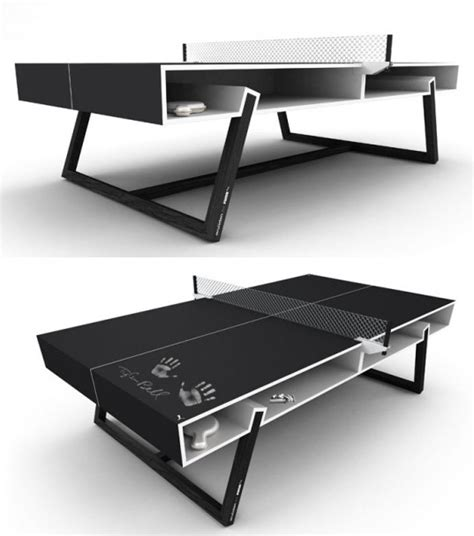 pong scrabble home design ideas 10 cool ping pong tables ping pong