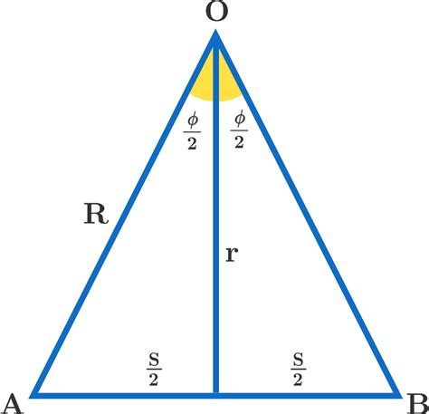two triangle properties of isosceles triangles brilliant math