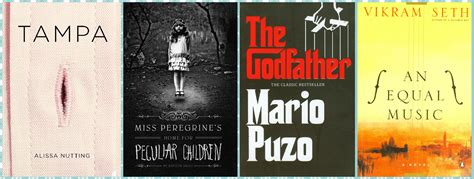 book cover picture of book covers pubchat