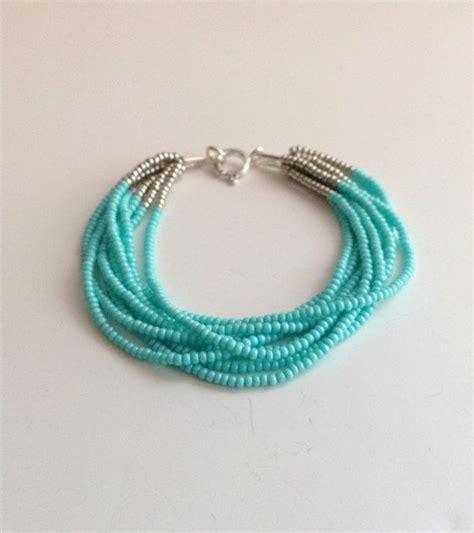 bracelet ideas with 17 best ideas about blue bracelets on wedding
