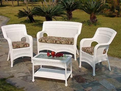 patio furniture cushions home depot home depot patio furniture cushions marceladick