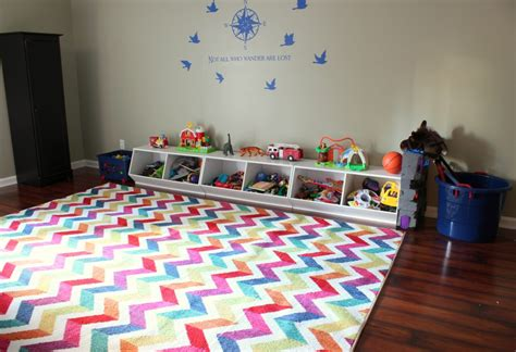 Colorful Area Rugs by Mohawk Home Rug Review Amp Giveaway Erin Spain