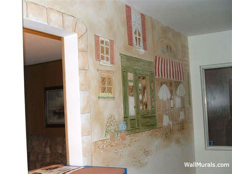 wall murals for kitchen kitchen murals painted kitchen wall murals borders