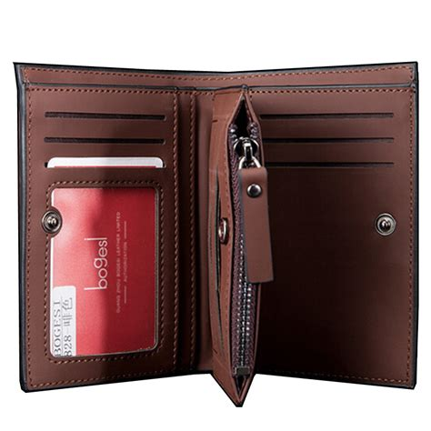 large for leather 2016 sale solid luxury s leather wallet large