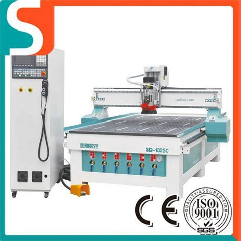 german woodworking german woodworking machinery advertising cnc router sh1325