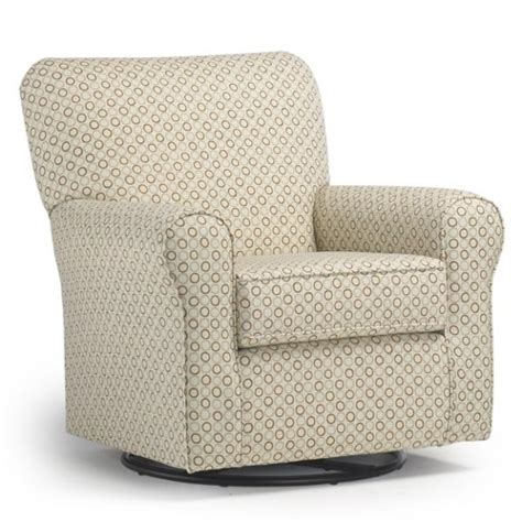 best chair swivel glider best chairs hagen swivel glider 4177 all ideas for house